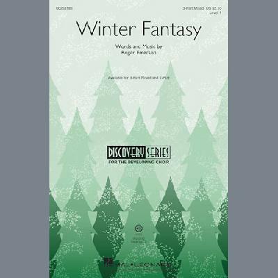 winter-fantasy