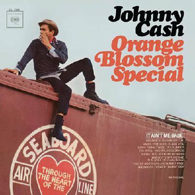 orange-blossom-special