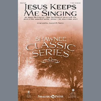 jesus-keeps-me-singing