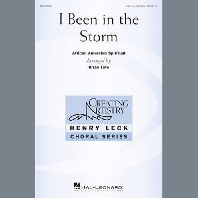 i-been-in-the-storm