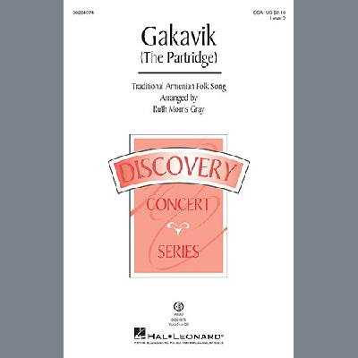 gakavik-the-partridge-