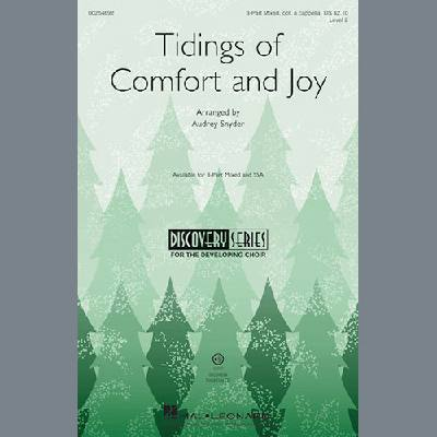 tidings-of-comfort-and-joy