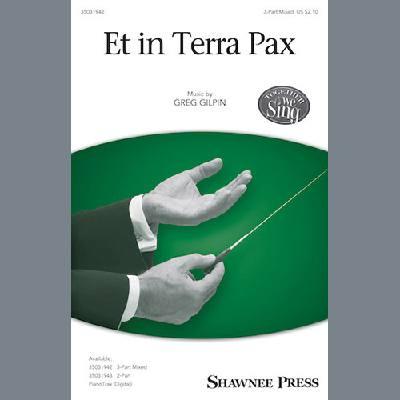 et-in-terra-pax