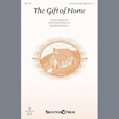 the-gift-of-home