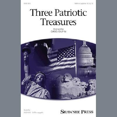 three-patriotic-treasures
