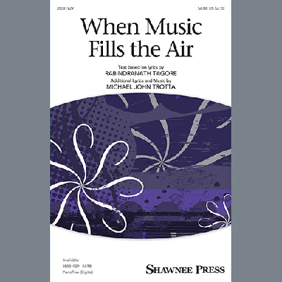 when-music-fills-the-air