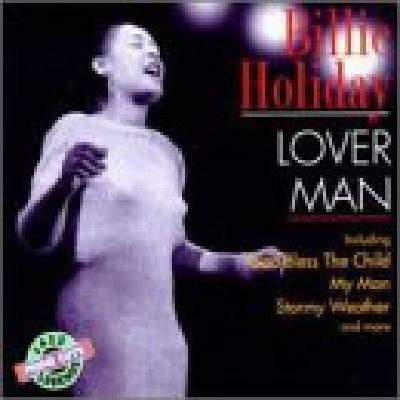 lover-man-oh-where-can-you-be-, 2.99 EUR @ notenbuch-de
