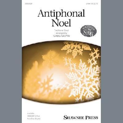 antiphonal-noel