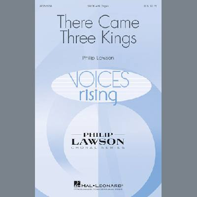 there-came-three-kings
