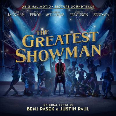 the-greatest-show