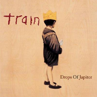 drops-of-jupiter-tell-me-, 2.99 EUR @ notenbuch-de