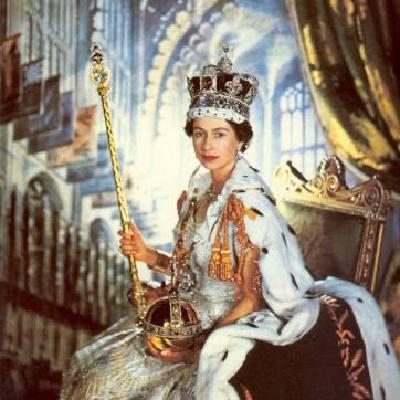 a-tribute-to-her-majesty, 3.99 EUR @ notenbuch-de