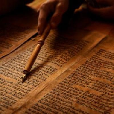 books-of-the-old-testament