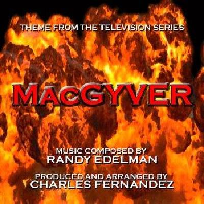 macgyver-theme-from-the-tv-series-