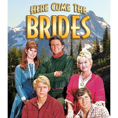 seattle-from-the-tv-series-here-come-the-brides-