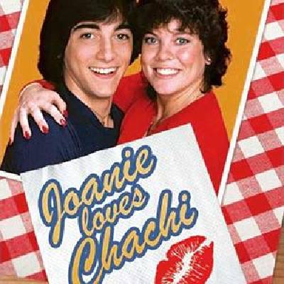 you-look-at-me-from-the-tv-series-joanie-loves-chachi-