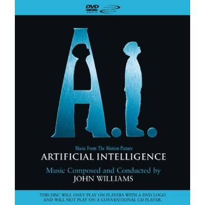 for-always-from-ai-artificial-intelligence-