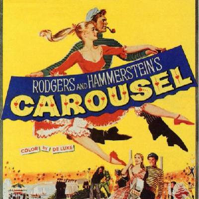if-i-loved-you-from-carousel-