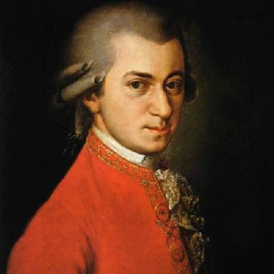 serenade-in-b-flat-adagio-from-sonata-no-3
