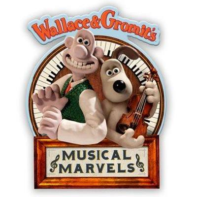 wallace-and-gromit-theme