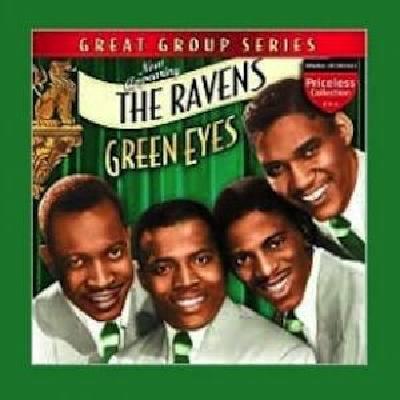 aquellos-ojos-verdes-green-eyes-