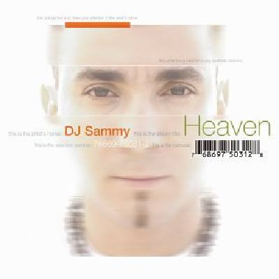 heaven, 0.99 EUR @ notenbuch-de