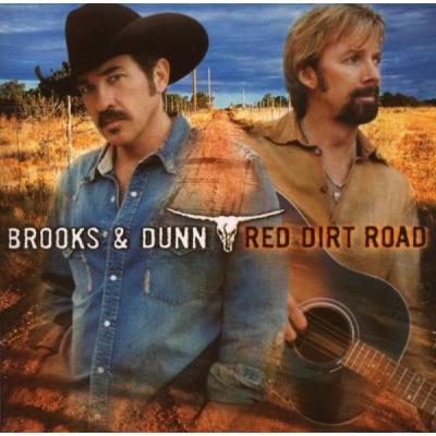 red-dirt-road