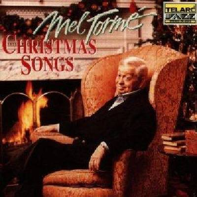 the-christmas-song-chestnuts-roasting-on-an-open-fire-