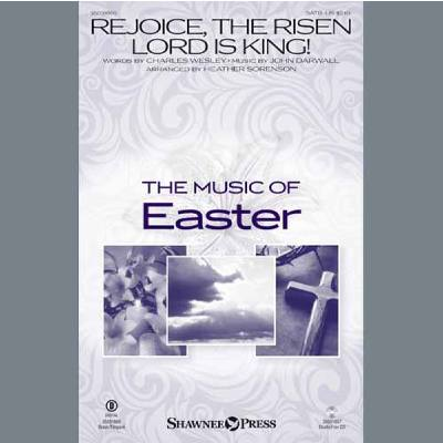 rejoice-the-risen-lord-is-king-