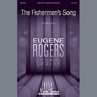 the-fishermen-s-song