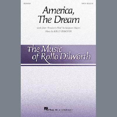 america-the-dream