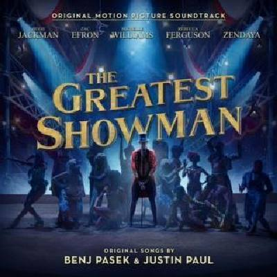 never-enough-from-the-greatest-showman-