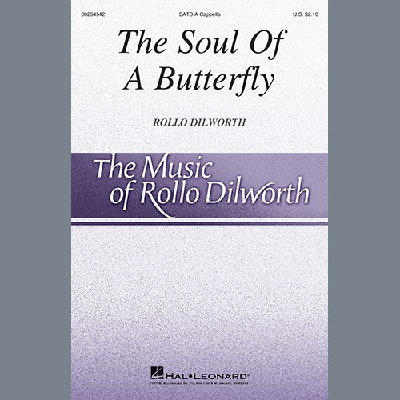 the-soul-of-a-butterfly