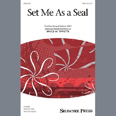 set-me-as-a-seal