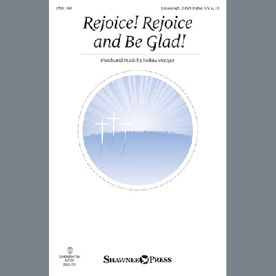 rejoice-rejoice-and-be-glad-