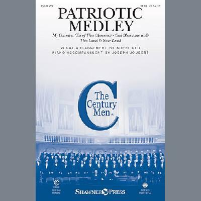 Patriotic Medley