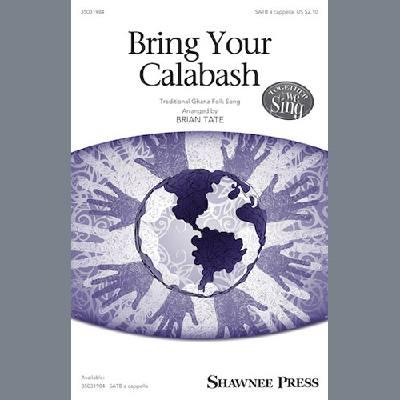 bring-your-calabash