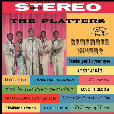 smoke-gets-in-your-eyes-the-platters