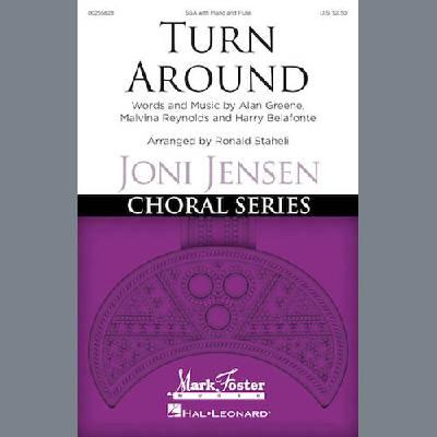 turn-around