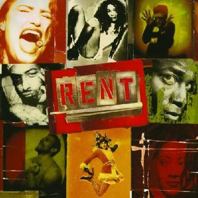 without-you-jonathan-larson