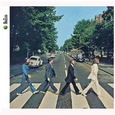here-comes-the-sun-the-beatles