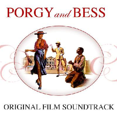 there-s-a-boat-dat-s-leavin-soon-for-new-york-george-gershwin