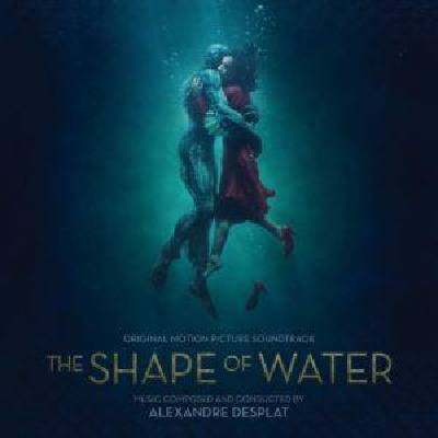 chica-chica-boom-chic-from-the-shape-of-water-