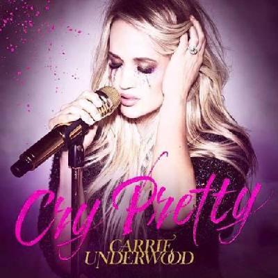cry-pretty