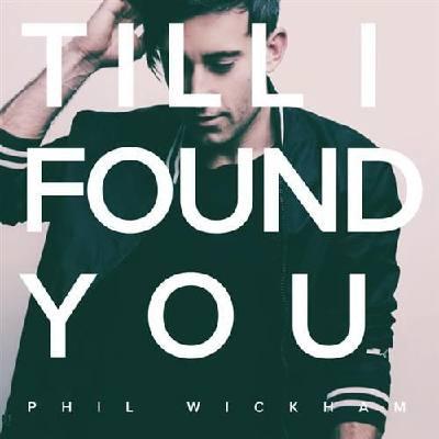 til-i-found-you