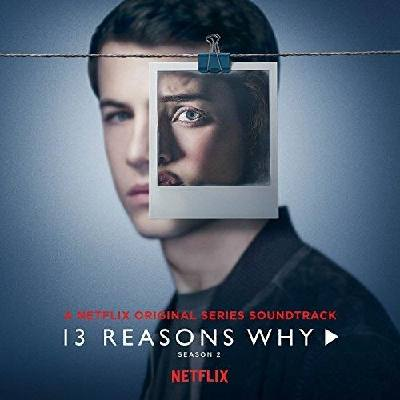 back-to-you-from-13-reasons-why-