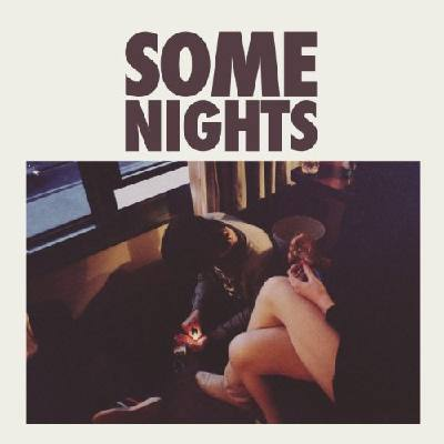 some-nights