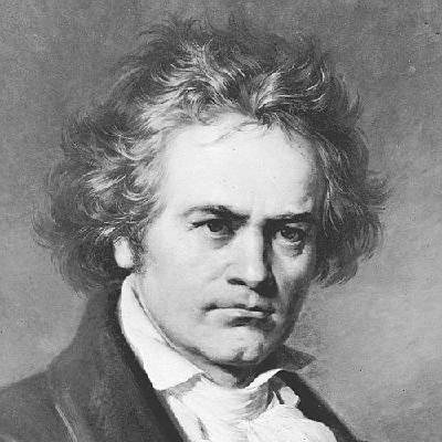 symphony-no-7-in-a-major-second-movement-allegretto-