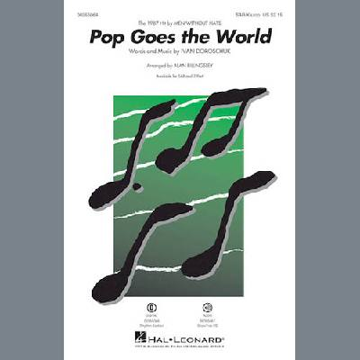 pop-goes-the-world