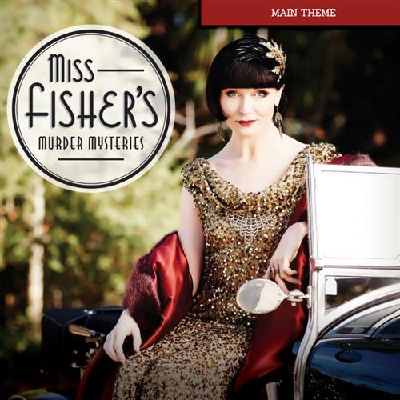miss-fisher-s-theme